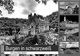 Cover: https://exlibris.azureedge.net/covers/9783/6735/3649/6/9783673536496xl.jpg