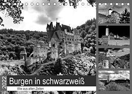 Cover: https://exlibris.azureedge.net/covers/9783/6735/3650/2/9783673536502xl.jpg