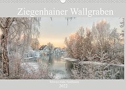 Cover: https://exlibris.azureedge.net/covers/9783/6735/3688/5/9783673536885xl.jpg