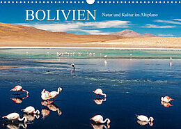 Cover: https://exlibris.azureedge.net/covers/9783/6735/3792/9/9783673537929xl.jpg