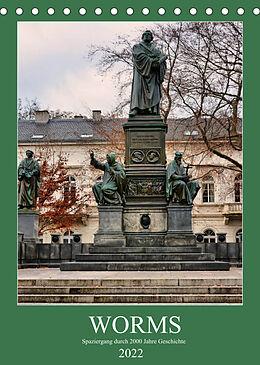Cover: https://exlibris.azureedge.net/covers/9783/6735/3804/9/9783673538049xl.jpg