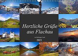 Cover: https://exlibris.azureedge.net/covers/9783/6735/3812/4/9783673538124xl.jpg