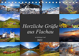 Cover: https://exlibris.azureedge.net/covers/9783/6735/3814/8/9783673538148xl.jpg