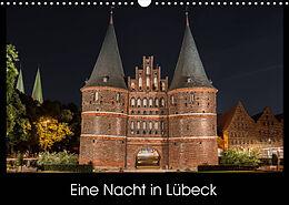 Cover: https://exlibris.azureedge.net/covers/9783/6735/3935/0/9783673539350xl.jpg