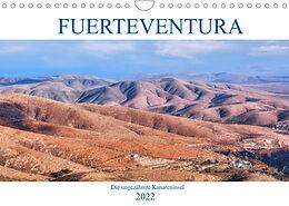 Cover: https://exlibris.azureedge.net/covers/9783/6735/4014/1/9783673540141xl.jpg