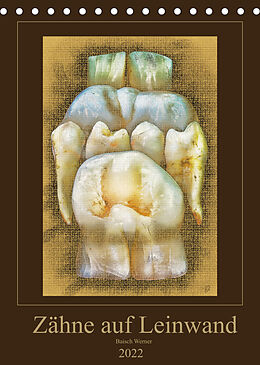 Cover: https://exlibris.azureedge.net/covers/9783/6735/4381/4/9783673543814xl.jpg
