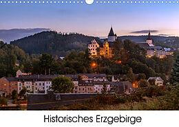 Cover: https://exlibris.azureedge.net/covers/9783/6735/4430/9/9783673544309xl.jpg
