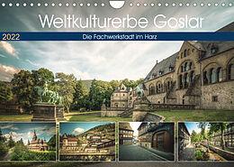 Cover: https://exlibris.azureedge.net/covers/9783/6735/4568/9/9783673545689xl.jpg