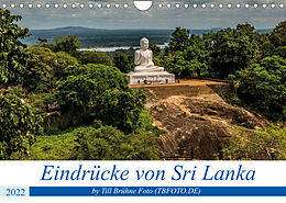 Cover: https://exlibris.azureedge.net/covers/9783/6735/4607/5/9783673546075xl.jpg