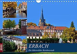 Cover: https://exlibris.azureedge.net/covers/9783/6735/4645/7/9783673546457xl.jpg