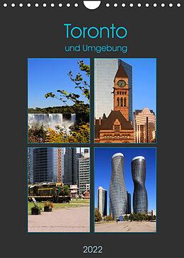 Cover: https://exlibris.azureedge.net/covers/9783/6735/4680/8/9783673546808xl.jpg