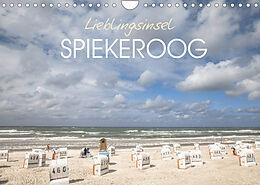 Cover: https://exlibris.azureedge.net/covers/9783/6735/4766/9/9783673547669xl.jpg