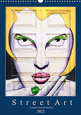 Cover: https://exlibris.azureedge.net/covers/9783/6735/4787/4/9783673547874xl.jpg