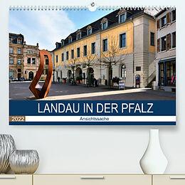 Cover: https://exlibris.azureedge.net/covers/9783/6735/4795/9/9783673547959xl.jpg
