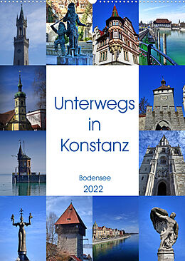 Cover: https://exlibris.azureedge.net/covers/9783/6735/4865/9/9783673548659xl.jpg