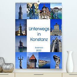 Cover: https://exlibris.azureedge.net/covers/9783/6735/4867/3/9783673548673xl.jpg