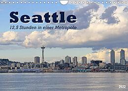 Cover: https://exlibris.azureedge.net/covers/9783/6735/4887/1/9783673548871xl.jpg