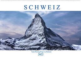 Cover: https://exlibris.azureedge.net/covers/9783/6735/4931/1/9783673549311xl.jpg