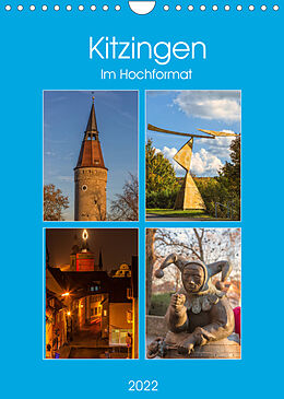 Cover: https://exlibris.azureedge.net/covers/9783/6735/4937/3/9783673549373xl.jpg