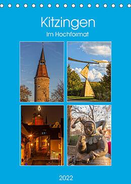 Cover: https://exlibris.azureedge.net/covers/9783/6735/4940/3/9783673549403xl.jpg