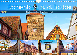 Cover: https://exlibris.azureedge.net/covers/9783/6735/4952/6/9783673549526xl.jpg