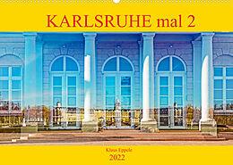 Cover: https://exlibris.azureedge.net/covers/9783/6735/5056/0/9783673550560xl.jpg