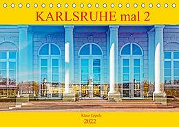 Cover: https://exlibris.azureedge.net/covers/9783/6735/5057/7/9783673550577xl.jpg