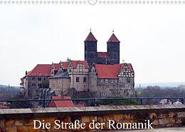Cover: https://exlibris.azureedge.net/covers/9783/6735/5207/6/9783673552076xl.jpg