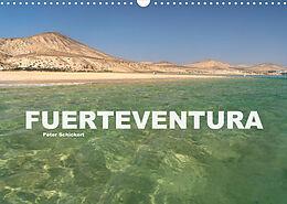 Cover: https://exlibris.azureedge.net/covers/9783/6735/5279/3/9783673552793xl.jpg