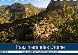 Cover: https://exlibris.azureedge.net/covers/9783/6735/5295/3/9783673552953xl.jpg