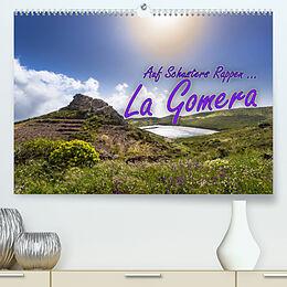 Cover: https://exlibris.azureedge.net/covers/9783/6735/5302/8/9783673553028xl.jpg