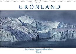 Cover: https://exlibris.azureedge.net/covers/9783/6735/5308/0/9783673553080xl.jpg