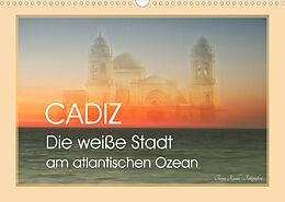 Cover: https://exlibris.azureedge.net/covers/9783/6735/5404/9/9783673554049xl.jpg