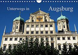 Cover: https://exlibris.azureedge.net/covers/9783/6735/5770/5/9783673557705xl.jpg