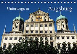 Cover: https://exlibris.azureedge.net/covers/9783/6735/5772/9/9783673557729xl.jpg