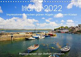 Cover: https://exlibris.azureedge.net/covers/9783/6735/5802/3/9783673558023xl.jpg