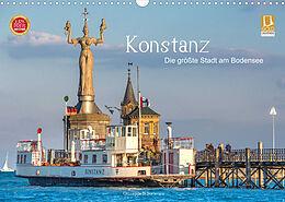 Cover: https://exlibris.azureedge.net/covers/9783/6735/5908/2/9783673559082xl.jpg