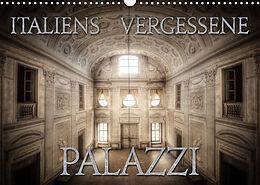 Cover: https://exlibris.azureedge.net/covers/9783/6735/6029/3/9783673560293xl.jpg