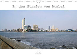 Cover: https://exlibris.azureedge.net/covers/9783/6735/6098/9/9783673560989xl.jpg