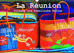 Cover: https://exlibris.azureedge.net/covers/9783/6735/6135/1/9783673561351xl.jpg