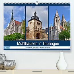 Cover: https://exlibris.azureedge.net/covers/9783/6735/6414/7/9783673564147xl.jpg