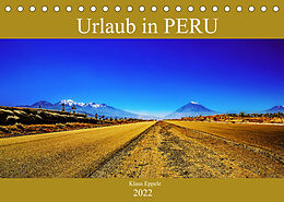 Cover: https://exlibris.azureedge.net/covers/9783/6735/6597/7/9783673565977xl.jpg