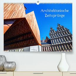 Cover: https://exlibris.azureedge.net/covers/9783/6735/6610/3/9783673566103xl.jpg
