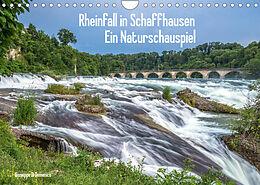 Cover: https://exlibris.azureedge.net/covers/9783/6735/6650/9/9783673566509xl.jpg