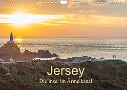 Cover: https://exlibris.azureedge.net/covers/9783/6735/6675/2/9783673566752xl.jpg