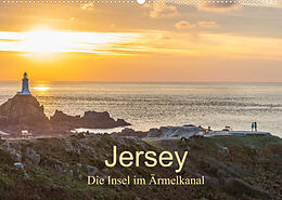 Cover: https://exlibris.azureedge.net/covers/9783/6735/6677/6/9783673566776xl.jpg