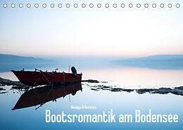 Cover: https://exlibris.azureedge.net/covers/9783/6735/6701/8/9783673567018xl.jpg