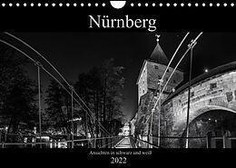 Cover: https://exlibris.azureedge.net/covers/9783/6735/6750/6/9783673567506xl.jpg