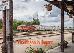 Cover: https://exlibris.azureedge.net/covers/9783/6735/6760/5/9783673567605xl.jpg
