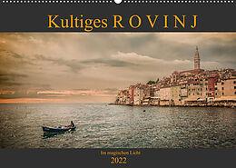 Cover: https://exlibris.azureedge.net/covers/9783/6735/6781/0/9783673567810xl.jpg